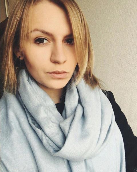 Die Ukraine Dating kharkov Datierung in salem nh